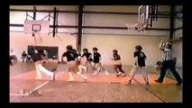 ☆ Vince Carter - NBA ESPN ☆ Basketball Dunks Legend - Sports Documentary (2015) Part 1