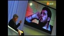 سفيرة الفن الراقي الجزائري السندريلا كنزة مرسلي