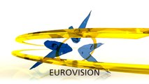 Générique d'ouverture signal Eurovision - Opening Eurovision signal HD / 2009-2013