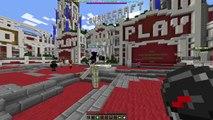 Minecraft Quake Fun | First Time| Lets Talk FTB !!! ♚