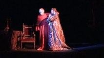 Verdi - Don Carlos - Il Grand'Inquisitor! - Dmitriy Ageiev/Дмитрий Агеев