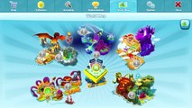 Lego MiniFigures Online - Pirates Vs Monkeys! With Real Lego MiniFigures .mp4