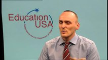 TOEFL vs IELTS: Comparing English Language Proficiency Tests (Longer version)