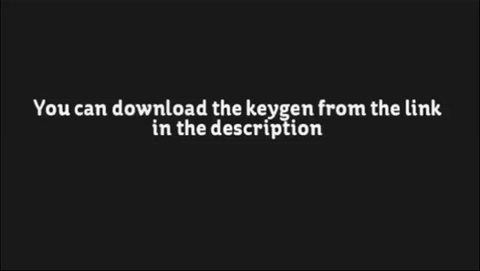 Driver Toolkit 8.4 license key generator download - video ...