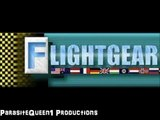 [HD] Falcon 4: Allied Force Dogfight