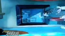 Tom and Jerry Tales Dr Jekyll And Mr Mouse June 24, 2014