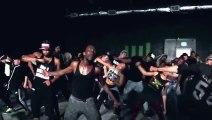 Missy Elliott - Bad man ft. Vybz Kartel - Choreography by Laure Courtellemont & Blacka Di Danca