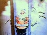 Timbaland & Magoo - Luv 2 Luv Ya