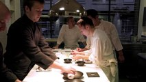 Benu: By the Numbers | Covers | Chefs Feed