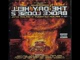 Freestyle - Swishahouse Chopped Up Remix - Mike Jones, Tum Tum, Paul Wall & Magno
