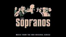 """The Police vs Henry Mancini - """"Every Breath You Take/'Peter Gunn' Theme"""" (from The Sopranos)"""