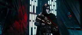 Star Wars VII : Le Réveil de la Force International TV SPOT