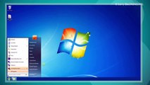 How to Back-up and Restore Your Data in Windows® 8 on a Sony VAIO® PC Using Windows Easy Transfer