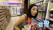 150810 MBC MUSIC Girl's Day's One Fine Day E02 (FULL) HDTV.H264