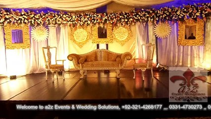 Baraat Alhumra Ground, Worldclass Events Planners in Lahore, Pakistan, World-Class weddings Planners in Lahore Pakistan, World-Class Weddings Events Planners and Decorators in Lahore Pakistan, World-Class Weddings Functions Decorators and Caterers in Laho
