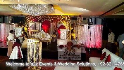 Baraat Shalimar PC, top class barat setups, top class barat setups designers in Pakistan, top class barat events planners in Pakistan, top class barat evens specialists in Lahore, Pakistan, top class weddings & barat setups planners in Lahore, Pakistan, t