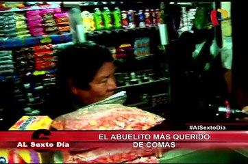 Video 1439101784