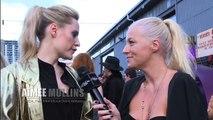 L'Oréal Paris Daily Wrap Up 01: L'Oréal Melbourne Fashion Festival