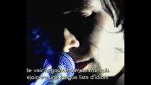 Jeff Buckley Hallelujah (Live France) HD