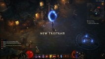 Diablo 3 Easter Egg - Quality Well