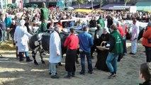 Paasvee Schagen slagers feest kroegen feest dikbillen feest