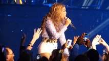 Beyoncé - I Will Always Love You - Halo - Mrs Carter Tour - The O2 Arena - London - 3rd May 2013