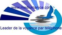 Médium à Fréjus. Médiumnité à Fréjus