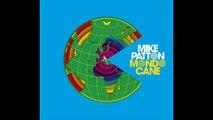 Mike Patton - Il cielo in una stanza (with lyrics)
