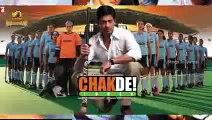 Celebrating 8 years of Chak De India _ Mango Bollywood
