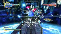 Silver Generations: Classic Silver Gameplay - video dailymotion