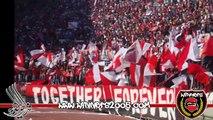 Winners 2005 - Le soutien Inconditionnel du Wydad Al Oumma