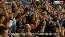 Super 2nd Goal Yaya Toure 0:2   West Bromwich Albion v. Manchester City 10.08.2015 HD
