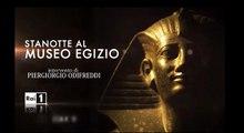 Piergiorgio Odifreddi - Stanotte al Museo Egizio [28-05-2015]