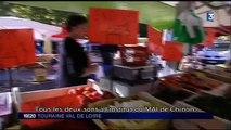 INSTITUT DU MAI - REPORTAGE FRANCE 3 REGION CENTRE