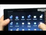 Navegador GPS 7 Pulgadas para Camiones, Android 4, Pantalla Capacitiva,Television