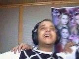 Zina dawdia 2007