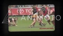 Watch Central District v Central District - 2015 SANFL - aussie rules football fights