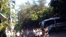 Visita às Escolas de Cuba - Outubro 2011 - Lions Tours Feiras e Congressos Internacionais