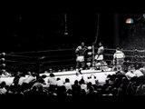 Muhammad Ali The Phantom Punch Explained Iconic Photo
