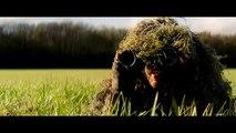 Mission : Impossible Rogue Nation - Featurette Jeremy  Renner (4) VOST