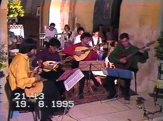 MunierDo4-aug1995