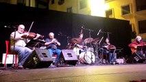 Andorra Música tradicional catalana, música folk, música del Pirineu El pont d'arcalis