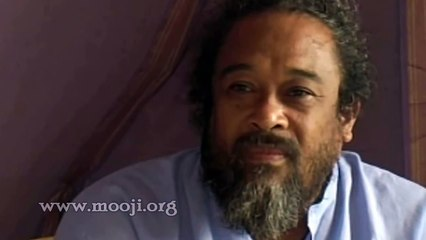 Mooji Resource   Learn About, Share and Discuss Mooji At
