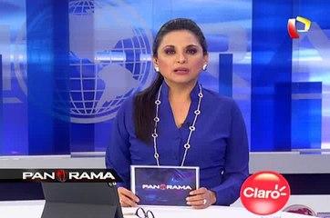 La muerte de Dioselinda Zapata en Tumbes ¿negligencia o accidente?
