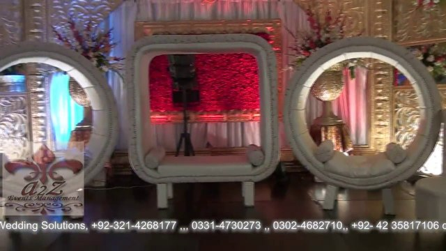 Walima Doctor's Society Johar Town, Lahore's Top Weddings Caterers in Lahore, Top Caterers and Catering Company in Lahore Pakistan, Best Party Decorators and Caterers in Lahore, Top Party Decorators and Caterers in Lahore PakistanWorld-Class Weddings, Par