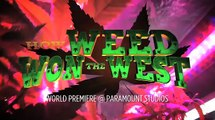 Advanced Nutrients & How Weed Won the West: Bigger Buds, Bigger Yields