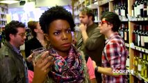 Sh*t Wine Snobs Say... The Wine Snobs of Fodder