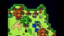 [RPG-Maker] Fantasy of Master Genesis Gold | | Ein unfassbares M(e)ist(er) Werk