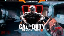 """""""Black Ops 3 Zombies"""" Old Weapons Returning To BO3 Zombies?"""