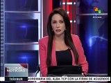 México: usan arte y cultura para repudiar agresiones a periodistas